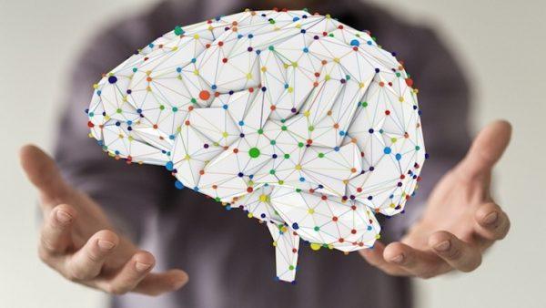 Gaziantep Eğitim Sertifika Uygulamalı Bilişsel Davranışçı Terapi Eğitimi