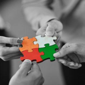 Gaziantep Eğitim Sertifika Uygulamalı Bütüncül Psikoterapi Eğitimi