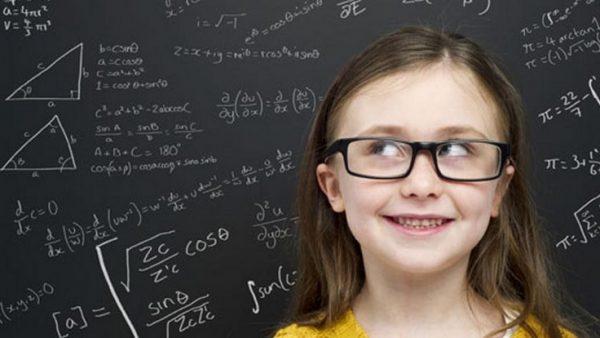 Gaziantep Eğitim Sertifika WISC-R Zeka Testi Eğitimi Uzaktan Eğitim Sertifika Programı