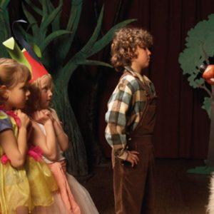 Gaziantep Eğitim Sertifika Yaratıcı Drama Liderliği Eğitimi 320 Saat Uzaktan Eğitim