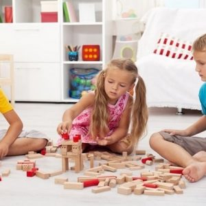 Gaziantep Eğitim Sertifika Zeka Oyunları Öğreticiliği Uzaktan Eğitim